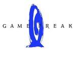 Game-freak-logo-alt