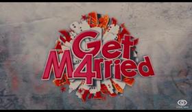 Get m4rried 2013