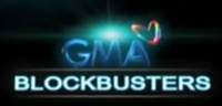 Gmablockbusters