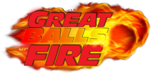 Great Balls Of Fire Rendered--f1eac5860e9a96754e800bfdcad39085