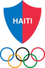 HaitiOlympics