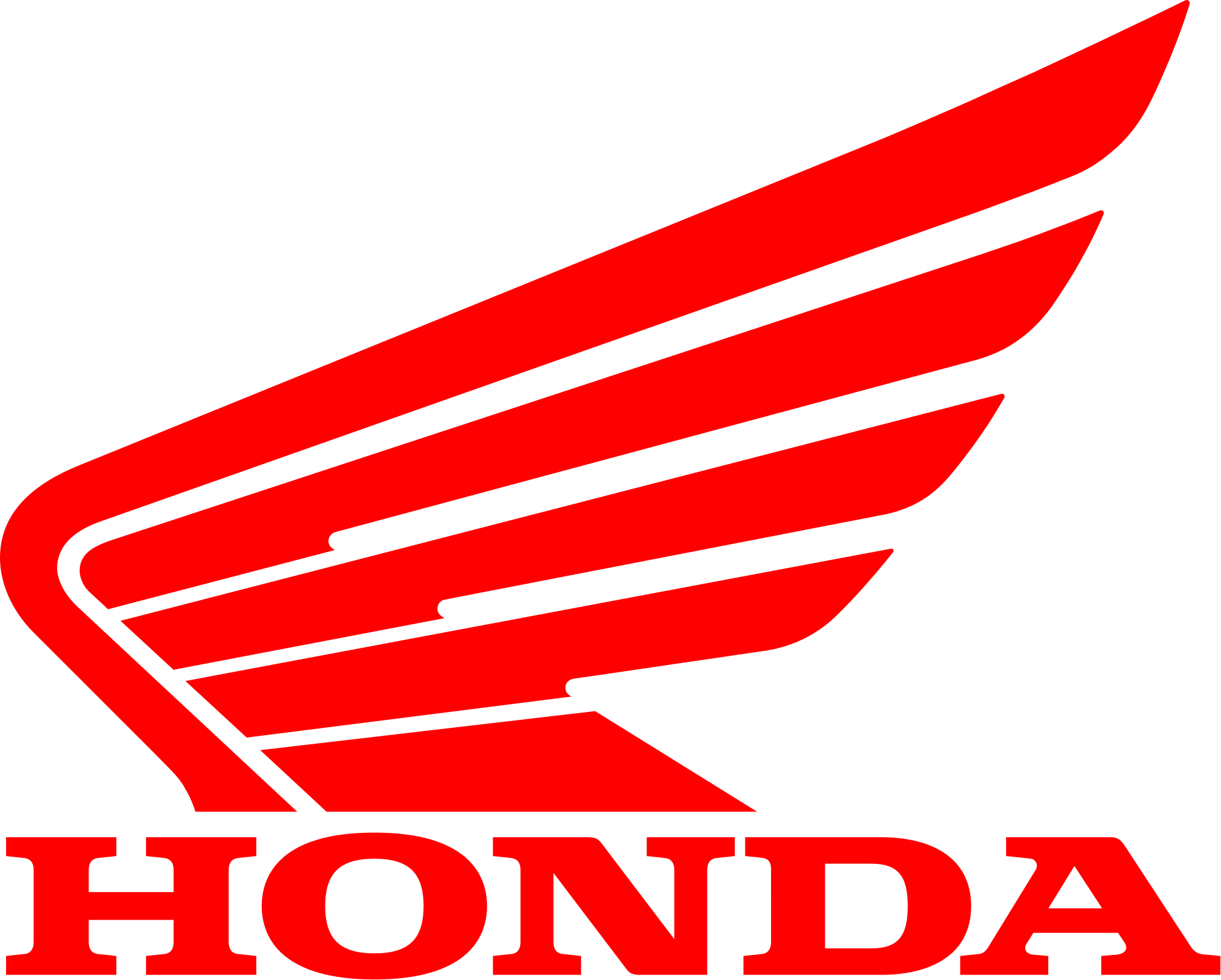 Image result for HONDA Motor Bike logo