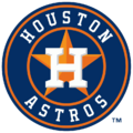 Houston Astros 2012
