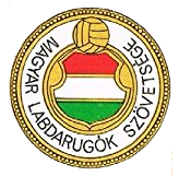 Hungary old logo 2