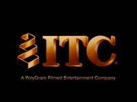 ITC with Polygram Byline