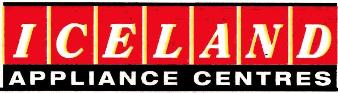 Icelandappliancecentres