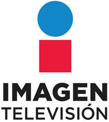Imagen Televisión-0