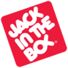 JackInTheBoxLogo