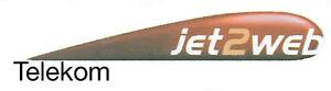 Jet2web