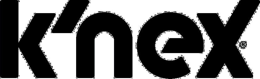 Image result for k'nex logo png