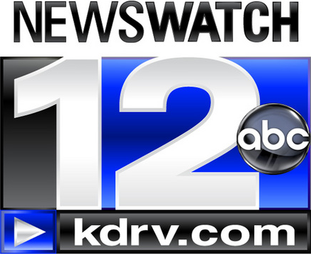 File:KDRV NewsWatch 12 Logo 2011.png