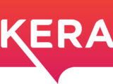 KERA (FM)