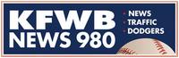 KFWB 2006Alt