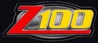 KKRZ logo