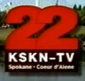 KSKN2289