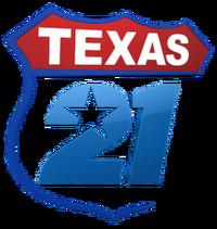 KTXA Texas 21