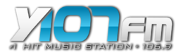 KTXY 106.9 2011