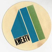 KWEX-TV 1971