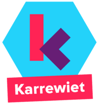 Karrewiet2018