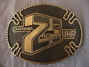 Kokh-channel-25-uhf-oklahoma-city-brass-belt-buckle-broadcasting-promo-tv-de3b919f63a6d0b13fe30b64ffcd6695 (1)