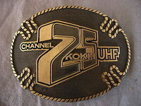 Kokh-channel-25-uhf-oklahoma-city-brass-belt-buckle-broadcasting-promo-tv-de3b919f63a6d0b13fe30b64ffcd6695 (1)