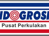 Indogrosir