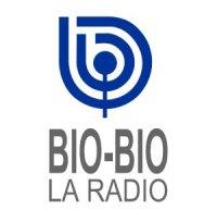 Logo-radiobiobio