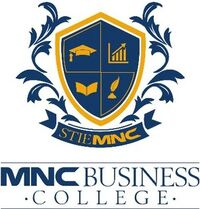 MNC Business College