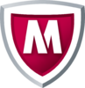 McAfee (2009) 'M' Shield
