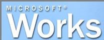 MicrosoftWorks61