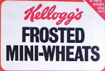 Miniwheats1979