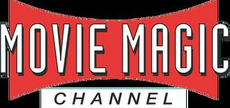 Movie Magic 1995