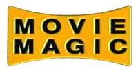 Movie Magic 2003
