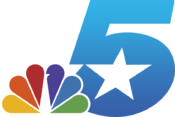 Nbc5dallas