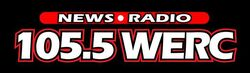 NewsRadio 105.5 WERC