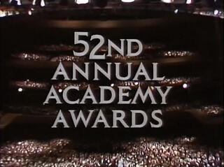 Oscars52ndb