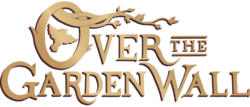 Over-the-Garden-Wall-logo-600x257