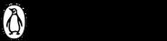 Penguin Publishing Group logo