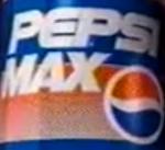 Pepsimax2ndlogo