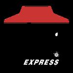 Pizza-hut-express-old