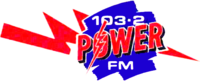 Power FM 1993