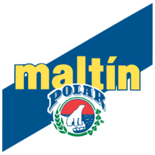 Preview-Maltin