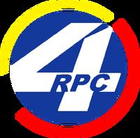 RPC (2004)