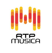 RTP musica mosca pos