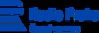 Radiopraha13