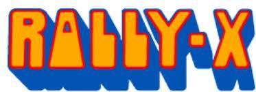 File:Rally X logo.jpg