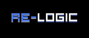 Relogic-logo