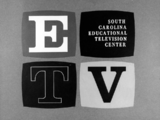 South Carolina Educational Television