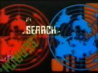 Search Intertitle