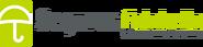 Seguros Falabella logo 2012 horizontal